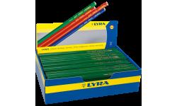 Crayon de maçon