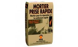 PRB MORTIER PRISE RAPIDE
