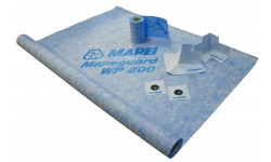 MAPEGUARD WP SYSTEM