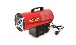 Mecafer - canon à air chaud gaz - MH30000G