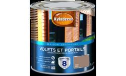 Lasure Acrylique volets et portails XYLADECOR
