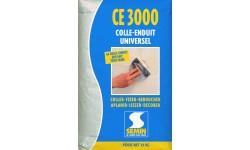 CE 3000 - ENDUIT DE RÉNOVATION