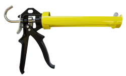 Pistolet PRO