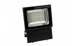 PROJECTEUR LED EXTRA PLAT 120W - NON CABLE