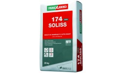 174 SOLISS