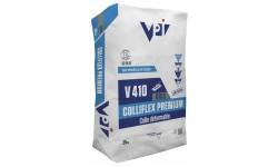 COLLIFLEX PREMIUM - V410/V411