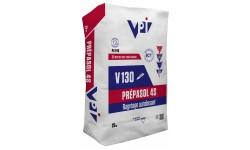 PRÉPASOL 4S - V130