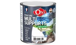 Peinture Multi-supports TOP3+