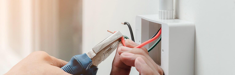 Électricité-Câblage Électrique
