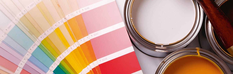 Agencement - Peinture - Décoration-Peinture-Bois - Fer - Sol