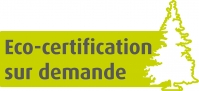 logo_EcoCertificationSurDemande