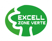 Excell Zone verte